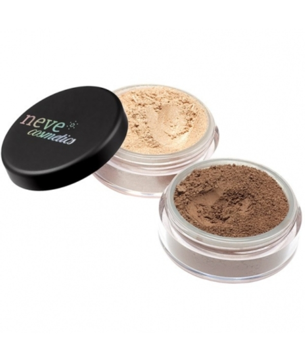 ClioMakeUp-neve-cosmetics-ombraluce-duo-contouring-minerale-copertina