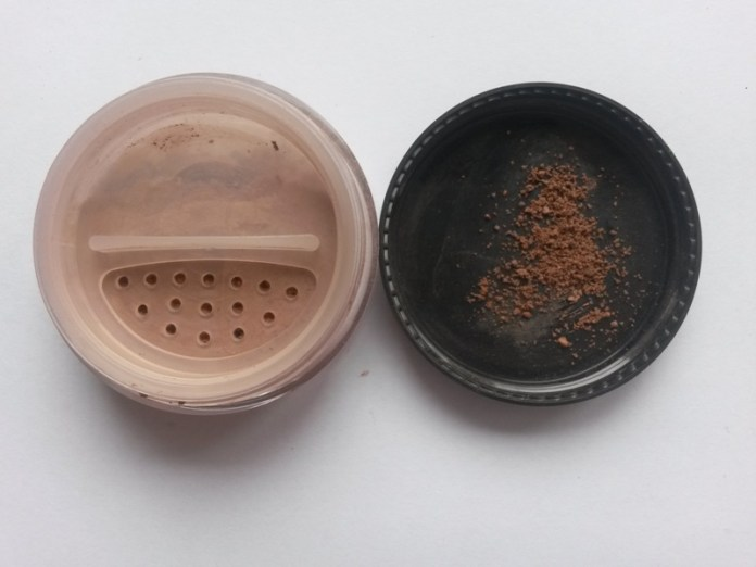 ClioMakeUp-neve-cosmetics-ombraluce-duo-contouring-minerale-ombra-shadow-macro