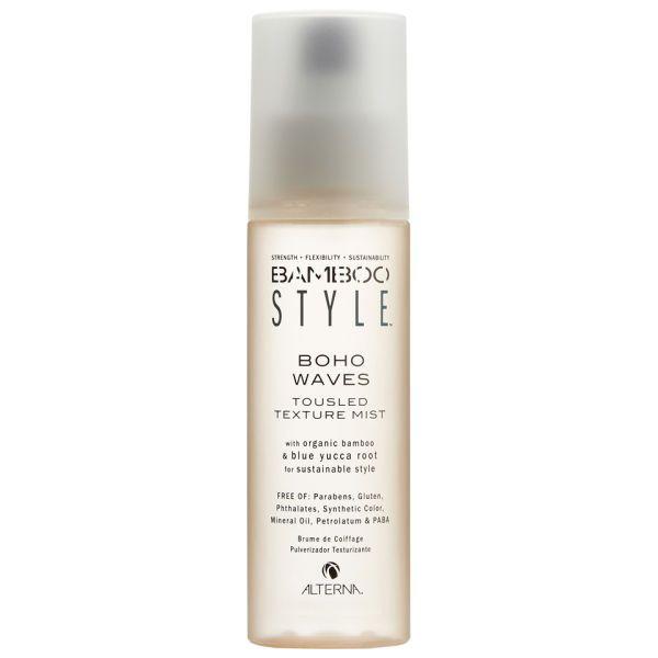 cliomakeup-come-rinfrescare-piega-parrucchiere-5-spray-texture