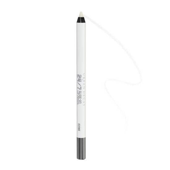 cliomakeup-segreti-makeup-3-matita-cera