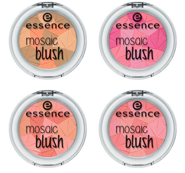 ClioMakeUp-recensione-Essence--mosaic-blush-copertina