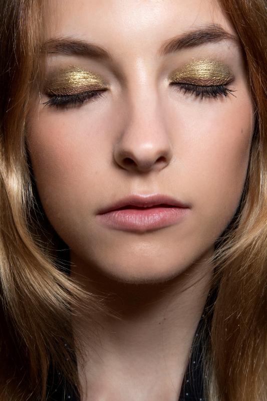 ClioMakeUp-pro-contro-prodotti-makeup-crema-makeup-luminoso