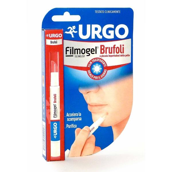 ClioMakeUp-prodotti-skincare-sotto-20-euro-urgo-filmogel-brufoli