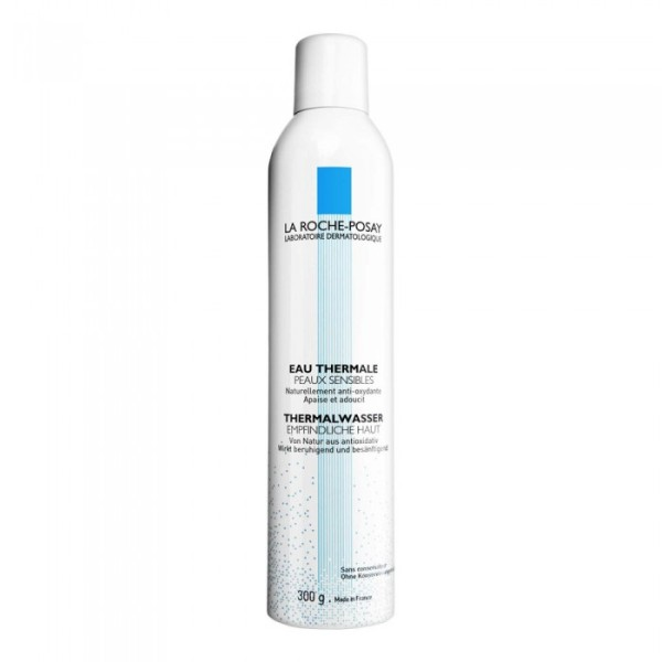 ClioMakeUp-prodotti-skincare-sotto-20-euro-larocheposay-eau-thermale