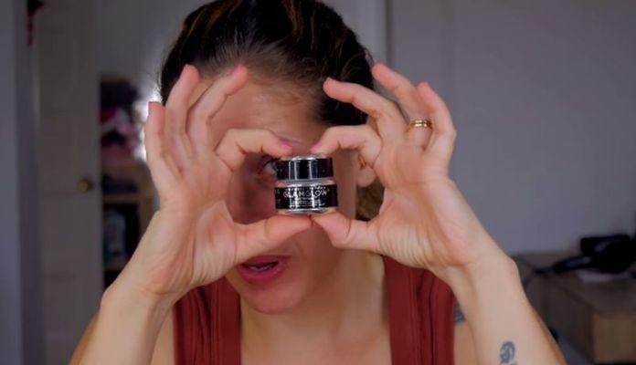 ClioMakeUp-prodotti-skincare-sotto-20-euro-clio-glam-glow
