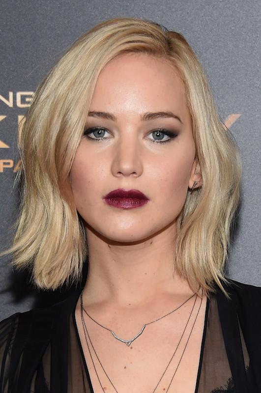 ClioMakeUp-trucco-bionda-occhi-azzurri-capell-rossetto-colore-migliore-jennifer-lawrence-scuro