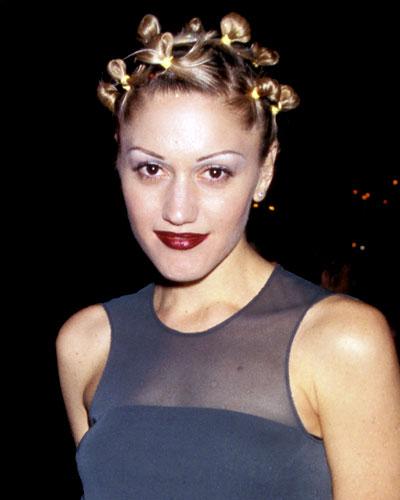 ClioMakeUp-trucco-anni-90-novanta-stile-moda-gwen-stefani