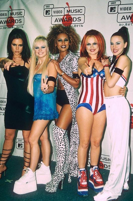 ClioMakeUp-trucco-anni-90-novanta-stile-moda-spice-girls