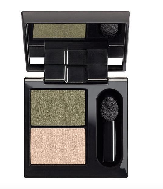 cliomakeup-trucco-occhi-colori-chiari-6-look-primavera-lea-seydoux-verde-diego-palma