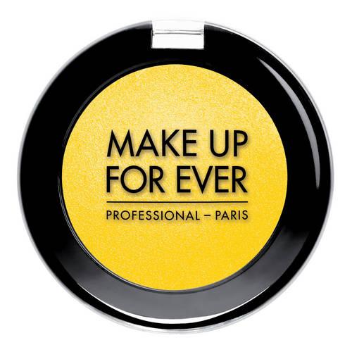cliomakeup-look-glamour-originali-mtv-movie-awards-makeup-interessanti-giallo-ombretto-makeup-forever