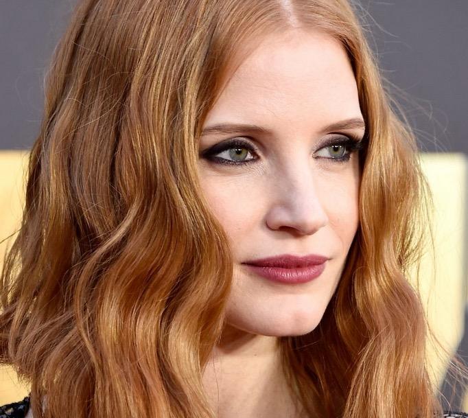 cliomakeup-look-glamour-originali-mtv-movie-awards-makeup-interessanti-28