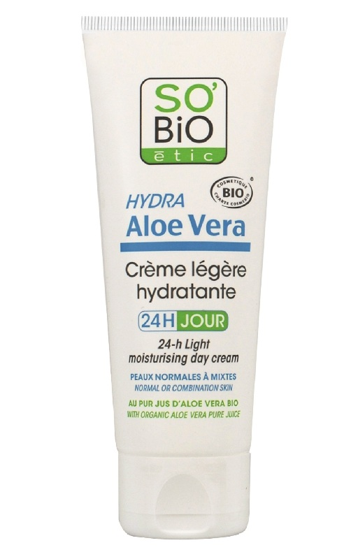 ClioMakeUp-ingredienti-prodotti-viso-so-bio-etic-creme-legere