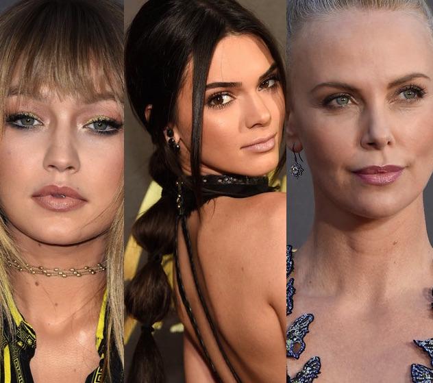 cliomakeup-trucchi-glamour-originali-mtv-movie-awards-makeup-interessanti-3