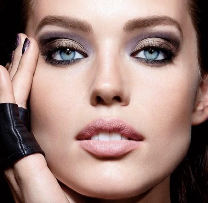 cliomakeup-emily-didonato-beauty-look-occhi-azzurri-trucchi-makeup-50