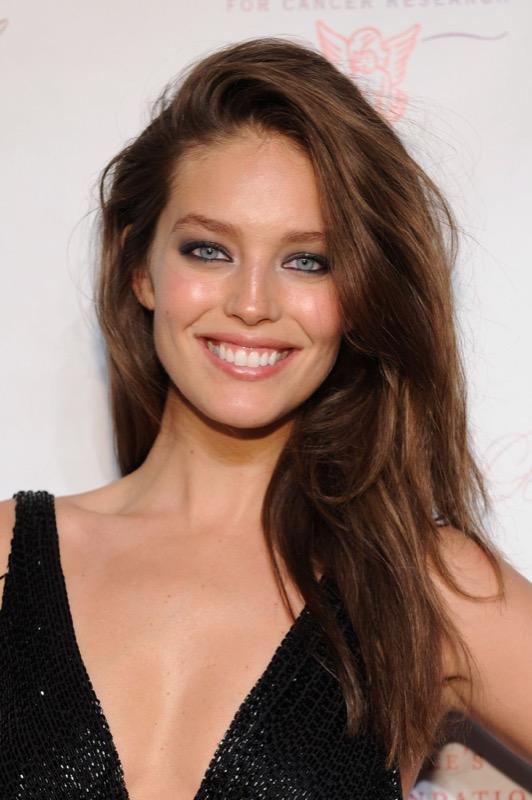 cliomakeup-emily-didonato-beauty-look-occhi-azzurri-trucchi-makeup-10