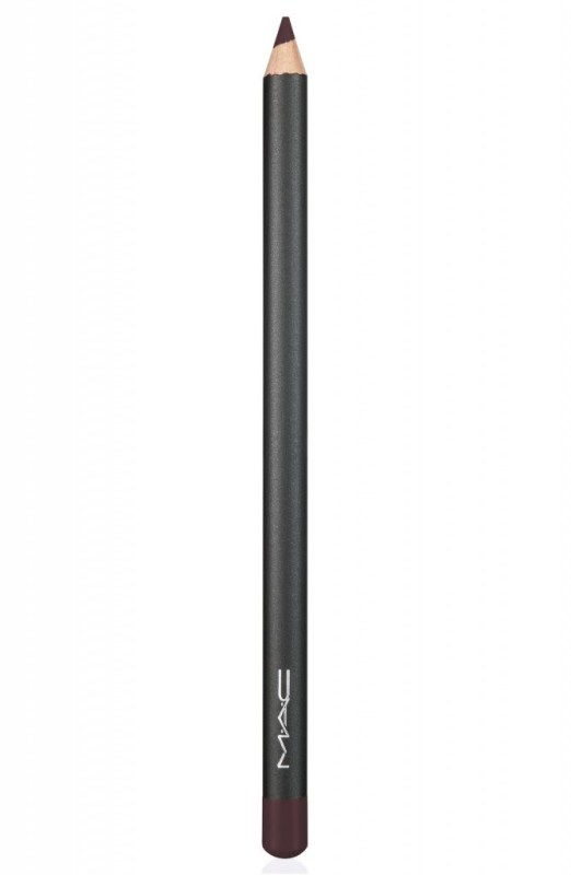Cliomakeup-10-prodotti-costosi-mac-nightmoth