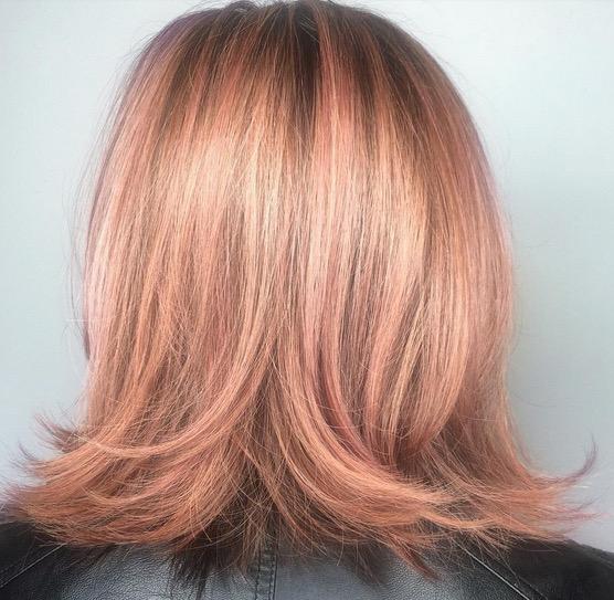 cliomakeup-capelli-primavera-biondo-fragola-rose-gold-colori-3