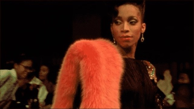 ClioMakeUp-trans-gender-modelle-famose-Octavia-Saint-Laurent
