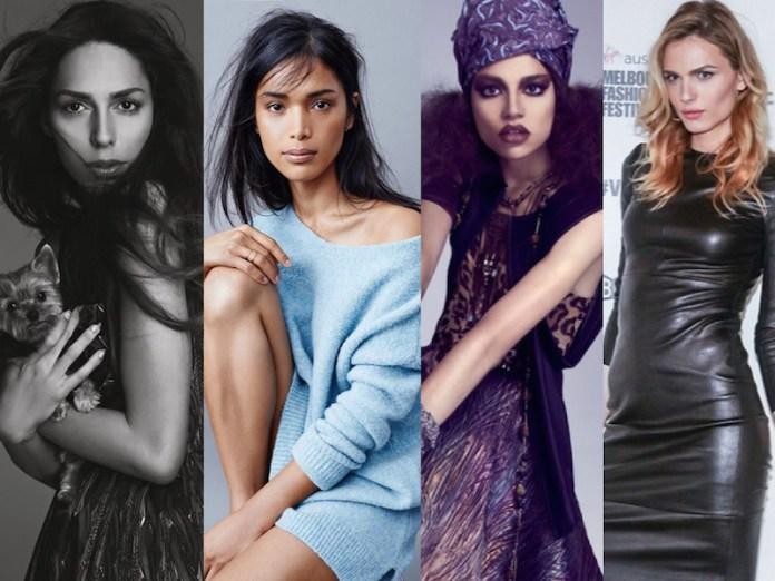 ClioMakeUp-trans-gender-modelle-famose-cover