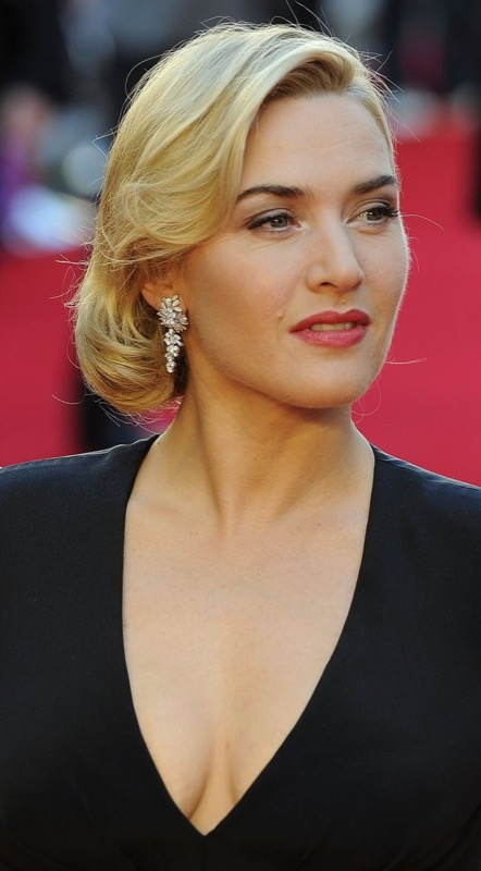 cliomakeup-chirurgia-estetica-no-star-celebs-contrarie-kate-winslet-1