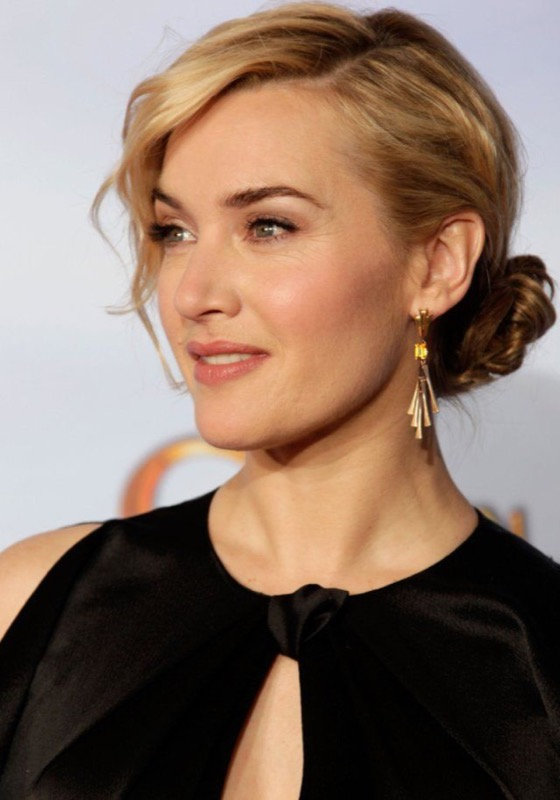 cliomakeup-chirurgia-estetica-no-star-celebs-contrarie-kate-winslet-3