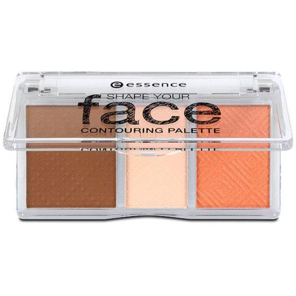 ClioMakeUp-recensione-essence-shape-your-face-contouring-palette-copertina