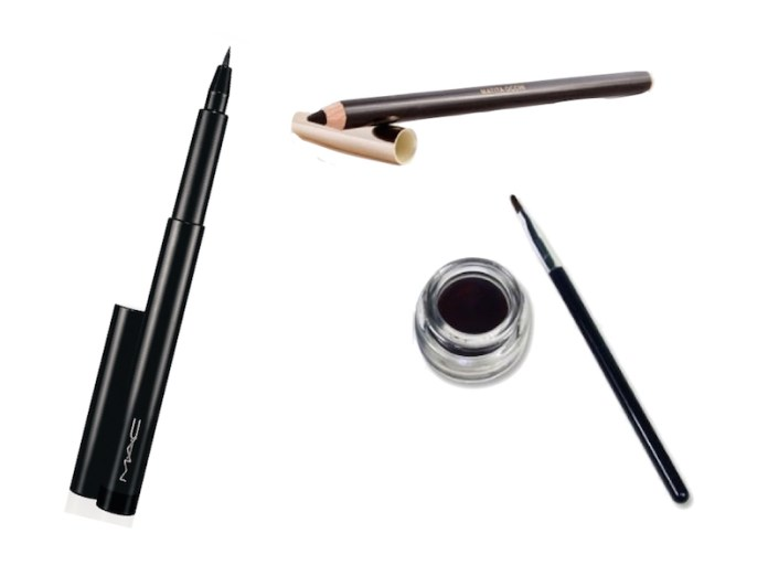 ClioMakeUp-tightline-matita-nera-rima-interna-superiore-eyeliner-star-eye-liner-matita