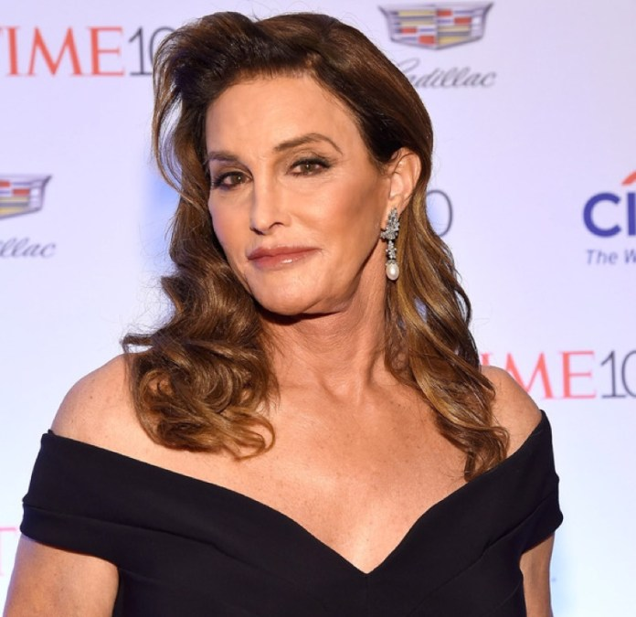 ClioMakeUp-donne-influenti-mondo-time-100-red-carpet-beauty-look-caitlyn-jenner-1