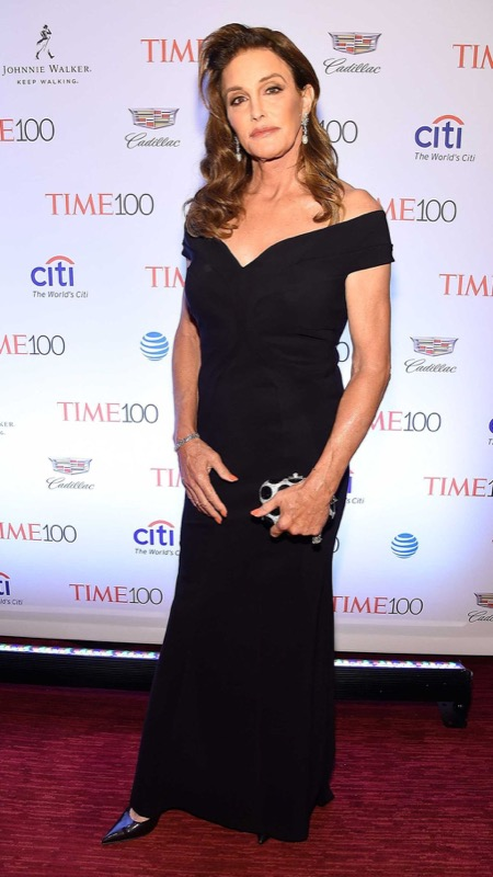 ClioMakeUp-donne-influenti-mondo-time-100-red-carpet-beauty-look-caitlyn-jenner