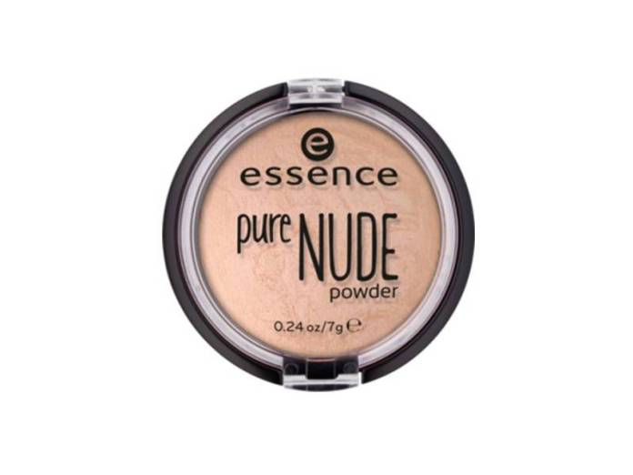 ClioMakeUp-recensione-essence-pure-nude-powder-copertina