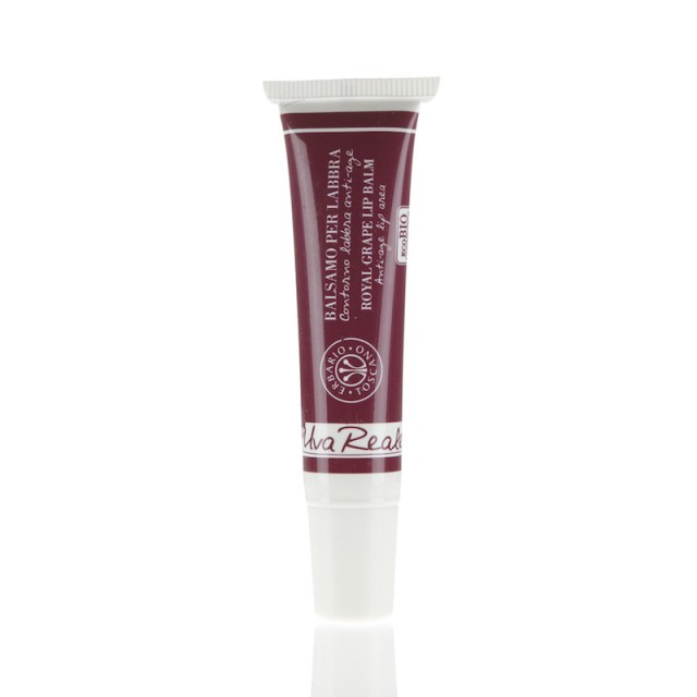 ClioMakeup-beauty-routine-primaverile-skincare-crema-viso-occhi-siero-migliore-top-preferito-prodotti-erbario-toscano