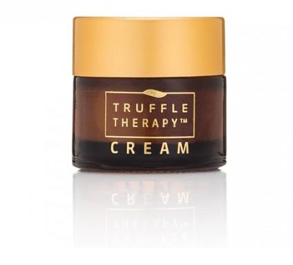 ClioMakeup-beauty-routine-primaverile-skincare-crema-viso-occhi-siero-migliore-top-preferito-prodotti-skin-co-truffle