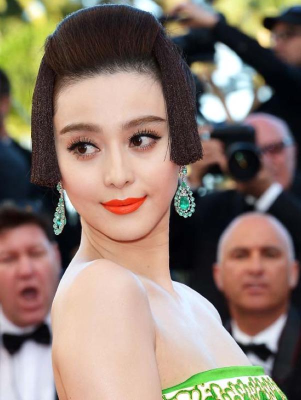 cliomakeup-attrici-asiatiche-orientali-cinesi-makeup-dive-occhi-mandorla-bingbing-fan-rossetto-parrucca