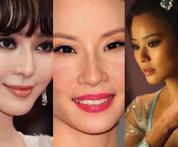 cliomakeup-attrici-asiatiche-orientali-cinesi-makeup-dive-occhi-mandorla-copertina