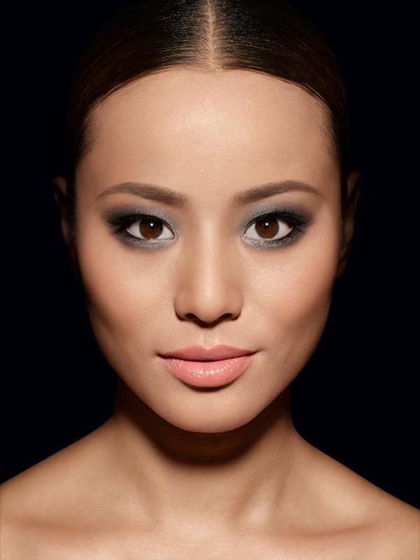 cliomakeup-attrici-asiatiche-orientali-cinesi-makeup-dive-occhi-mandorla-jamie-chung-1