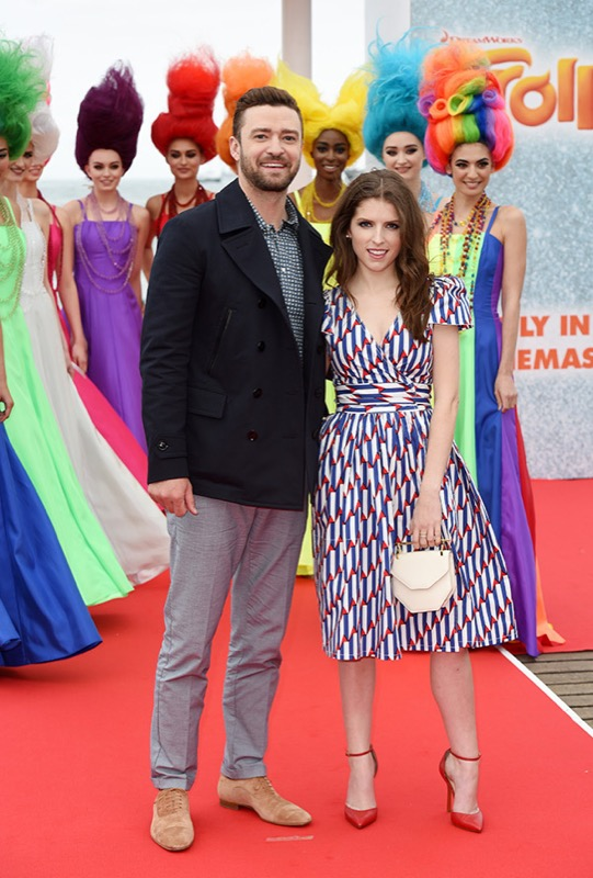 ClioMakeUp-Cannes-2016-red-carpet-beauty-look-primi-giorni-star-vip-anna-kendrick-1
