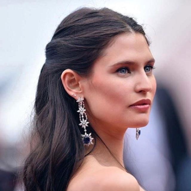 ClioMakeUp-Cannes-2016-red-carpet-beauty-look-primi-giorni-star-vip-bianca-balti-2