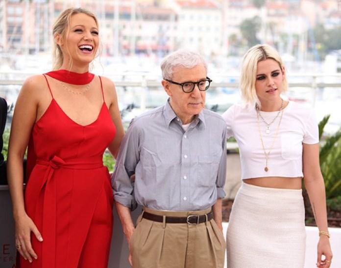 ClioMakeUp-Cannes-2016-red-carpet-beauty-look-primi-giorni-star-vip-blake-kirsten-woody-allen