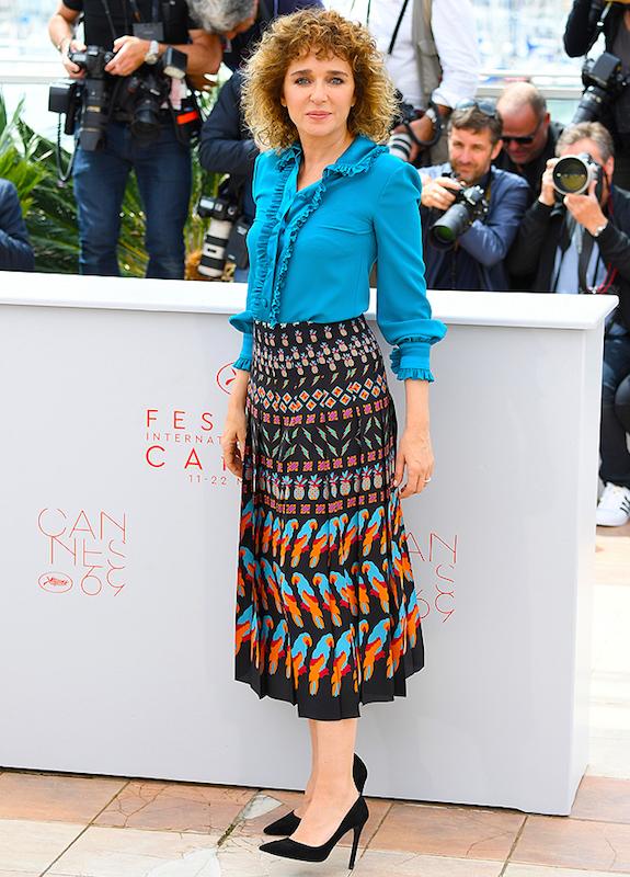 ClioMakeUp-Cannes-2016-red-carpet-beauty-look-primi-giorni-star-vip-valeria-golino-3