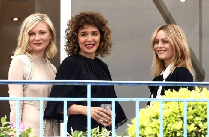 ClioMakeUp-Cannes-2016-red-carpet-beauty-look-primi-giorni-star-vip-valeria-golino-4