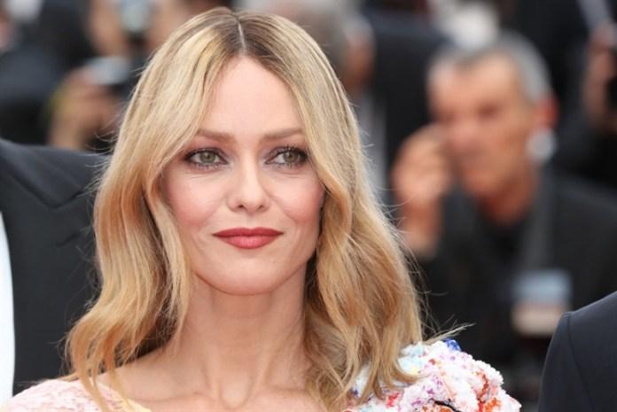 ClioMakeUp-Cannes-2016-red-carpet-beauty-look-primi-giorni-star-vip-vanessa-paradis