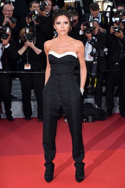 ClioMakeUp-Cannes-2016-red-carpet-beauty-look-primi-giorni-star-vip-victoria-beckham