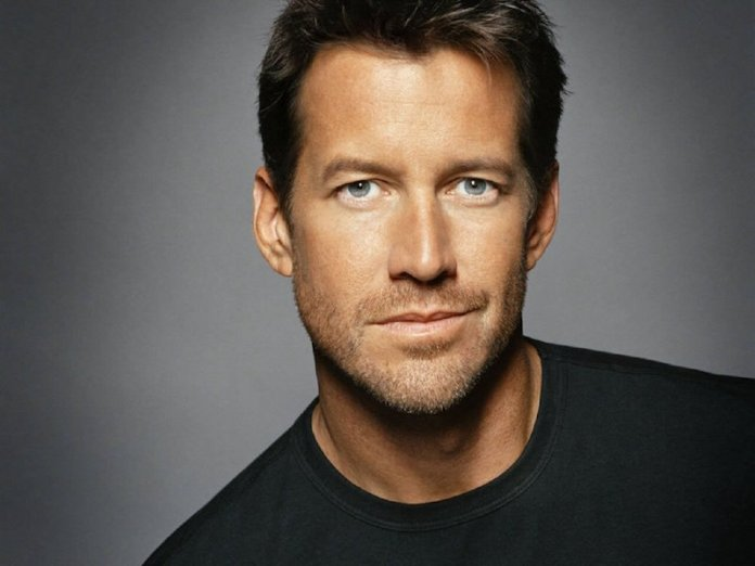 ClioMakeUp-Desperate-Housewives-4-mike-delfino
