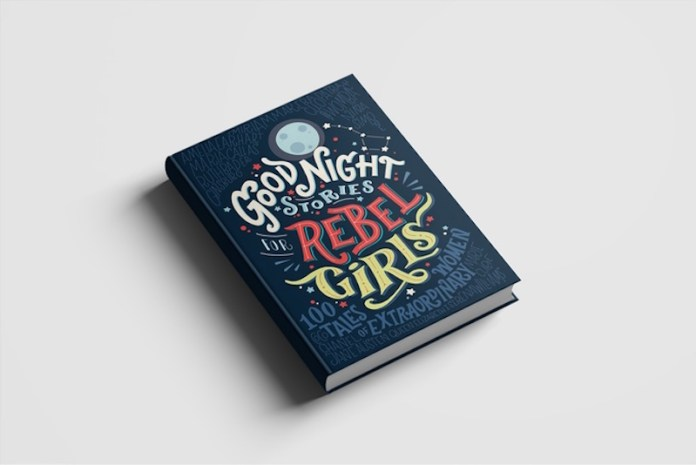 ClioMakeUp-Good-Night-Stories-for-Rebel-Girls-libro-fiabe-storie-vere-bambine-9