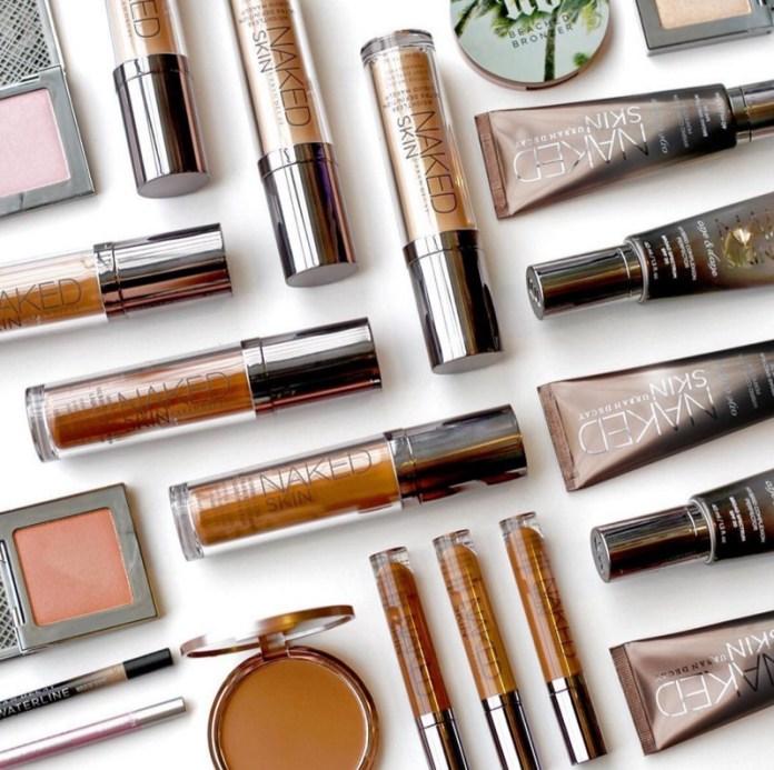 ClioMakeUp-collezioni-estive-make-up-beauty-2016-urban-decay-10