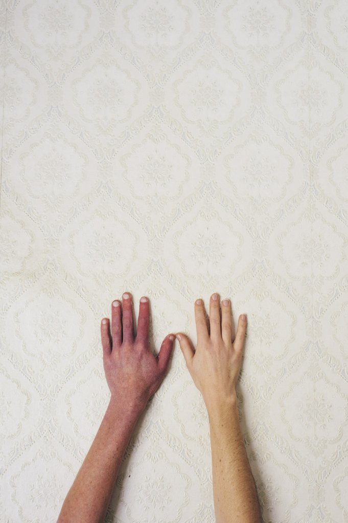 ClioMakeUp-grandi-voglie-17-braccio-mano