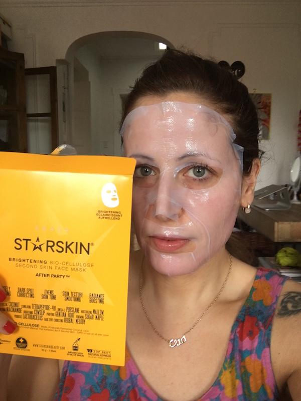 ClioMakeUp-maschere-viso-6-starskin