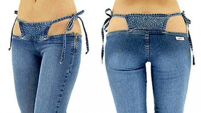 ClioMakeUp-mode-terribili-6-pantaloni-mutande