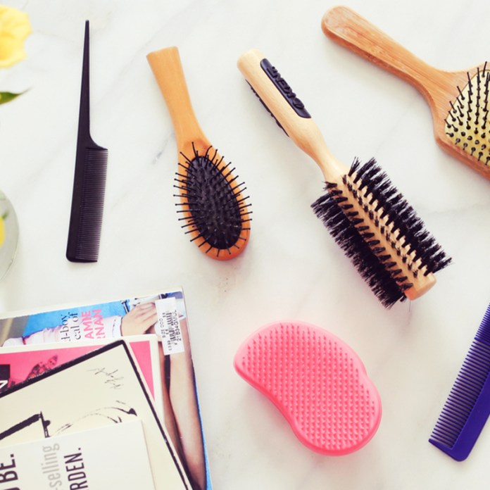 ClioMakeUp-spazzola-per-capelli-1