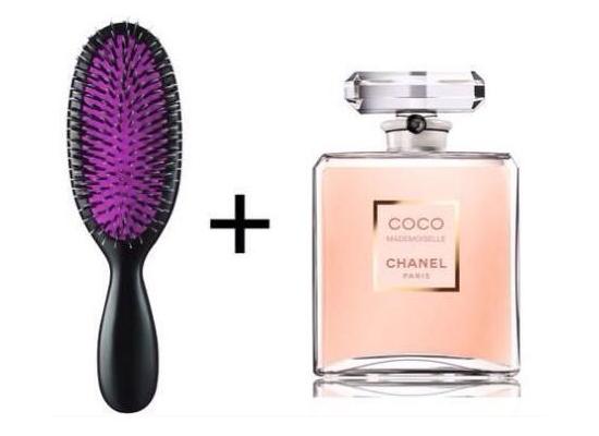 ClioMakeUp-spazzola-per-capelli-15-spazzola-profumo